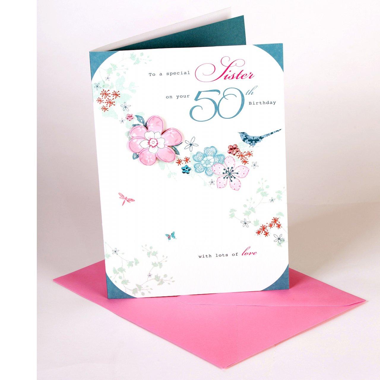 39;s Birthday Invitation Cards