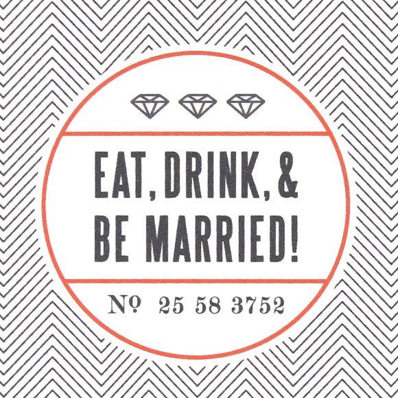 Bachelorette Invitation Templates Printable 2015