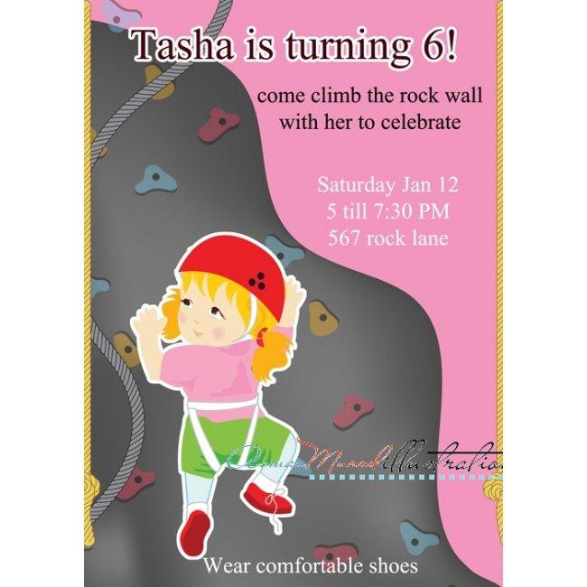 Birthday Invitation Templates Printable 2015