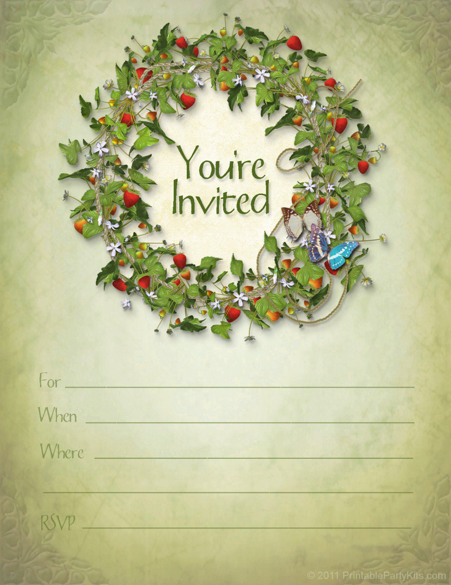 party invitation templates printable christmas party invitation templates printable