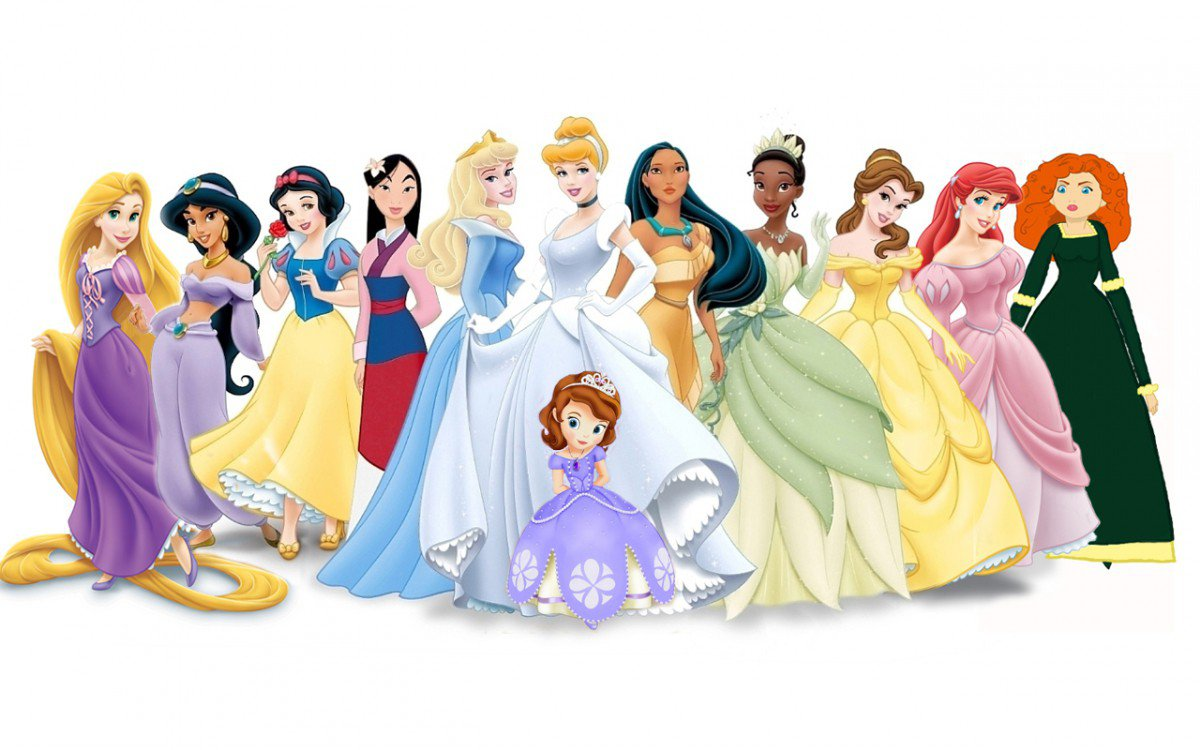 Disney Tangled Printable Invitations 2015