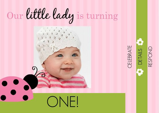 Free Girls Party Invitations To Print