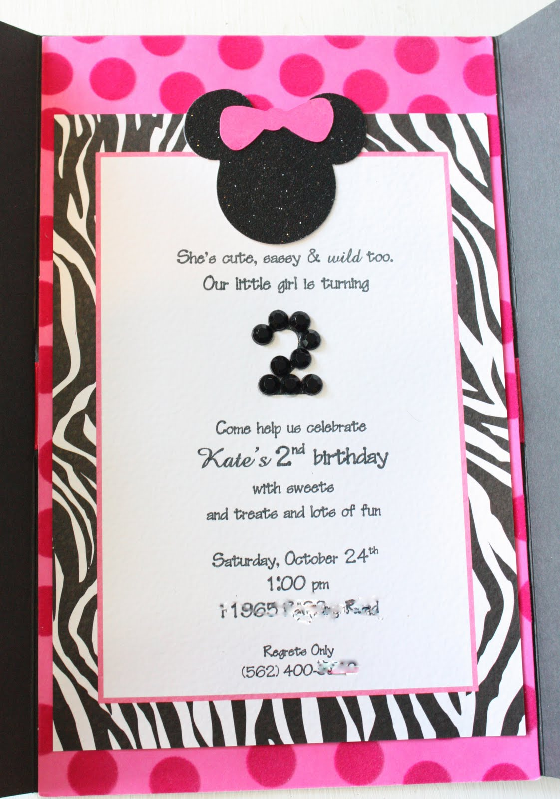 Free Printable Bachelorette Party Invitations 2016