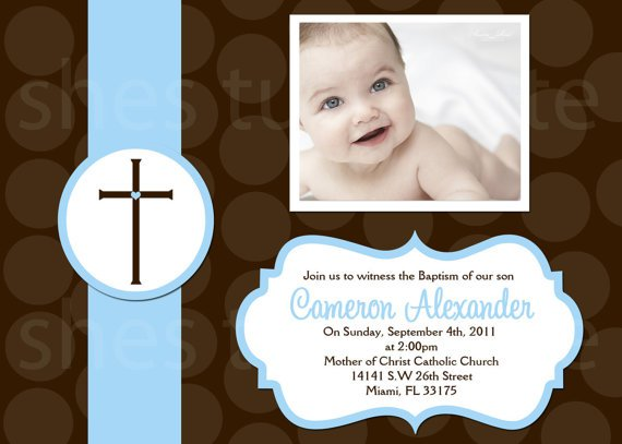 Baby Shower Invitations Free Printable with awesome invitations layout