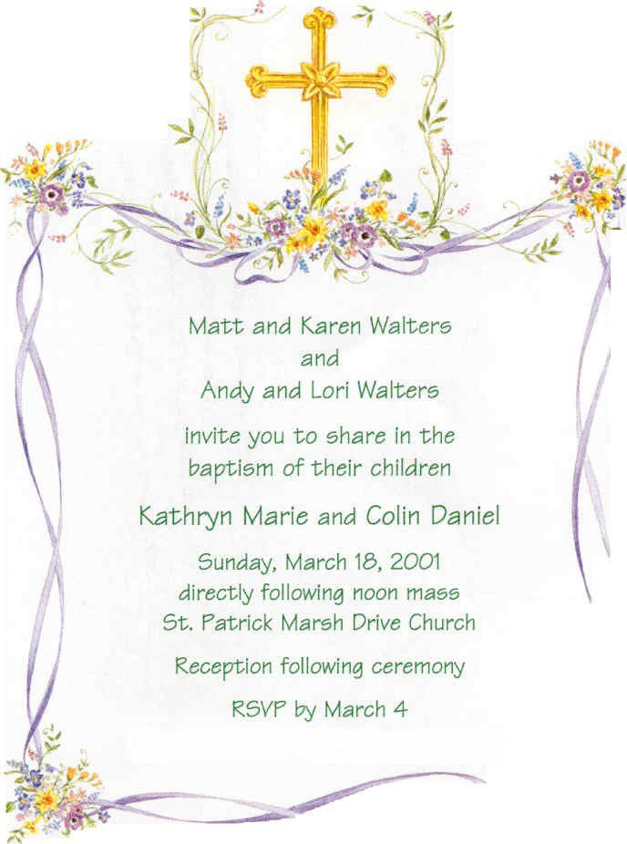 Bachelorette Party Sayings For Invites with perfect invitation ideas