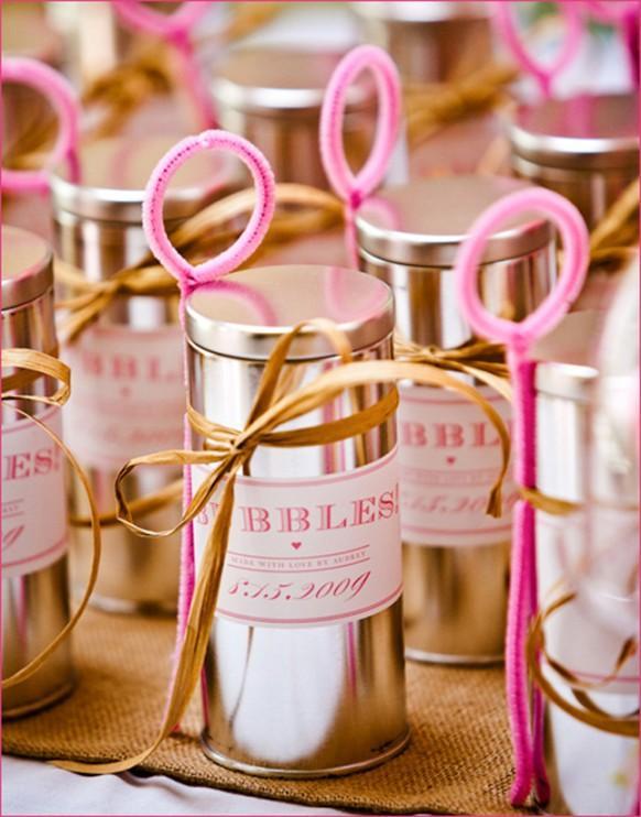Free Printable Beach Wedding Invitation Templates 2019