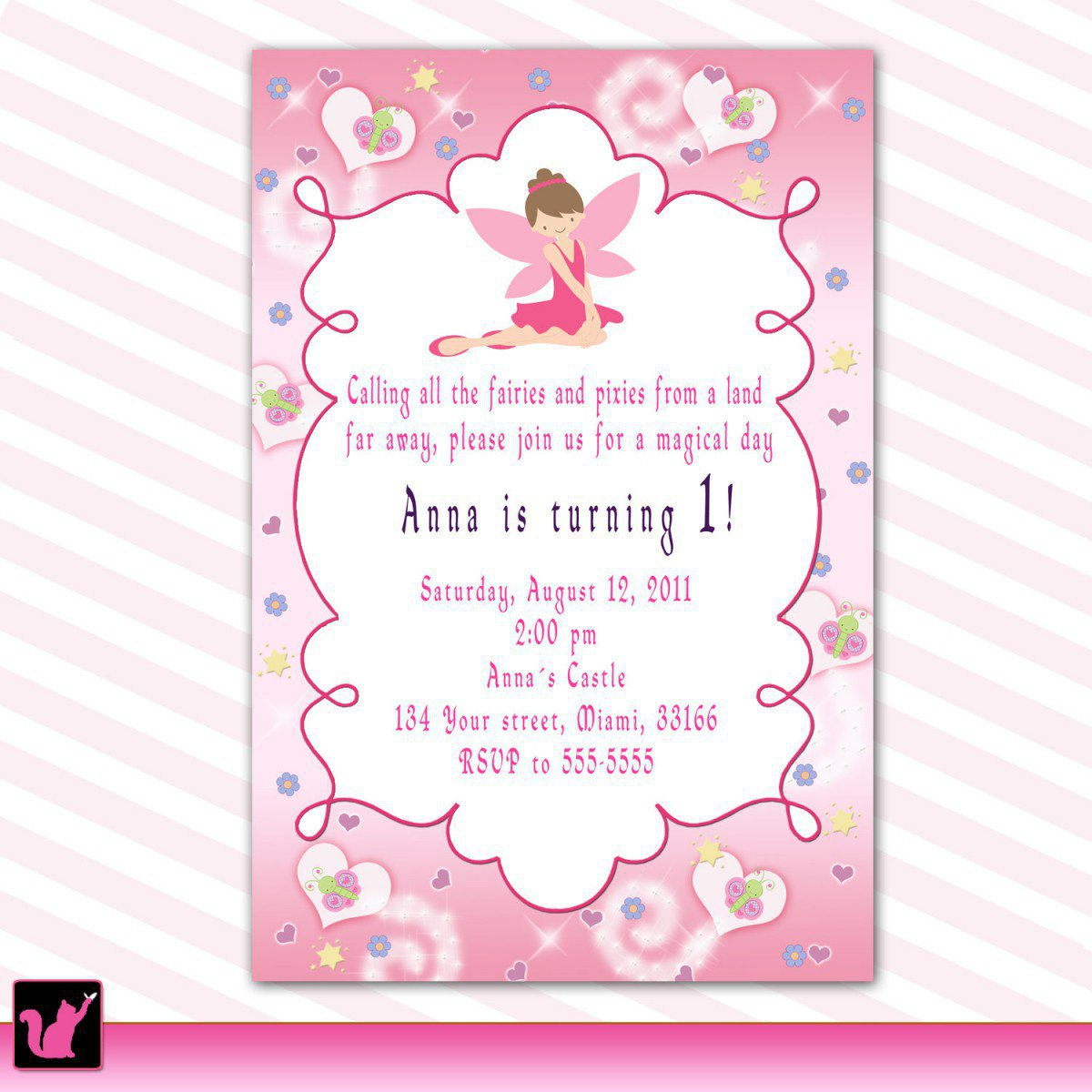 Free Printable Birthday Invitations Princess And The Frog 2016