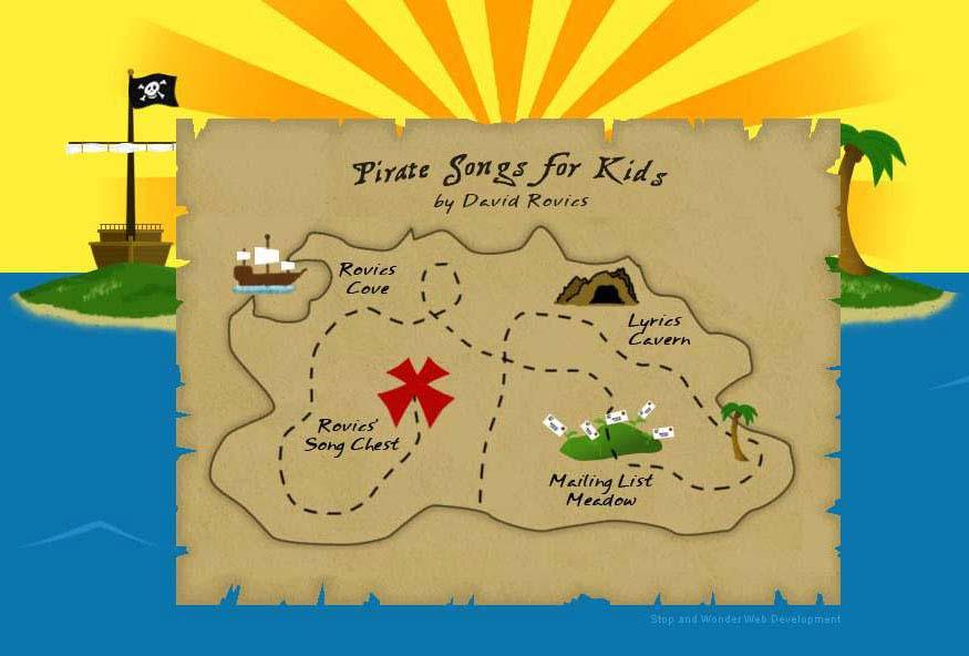 Free Printable Birthday Invitations Princess And The Frog