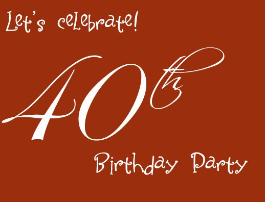 Free Printable Birthday Party Invitations For Men 2018
