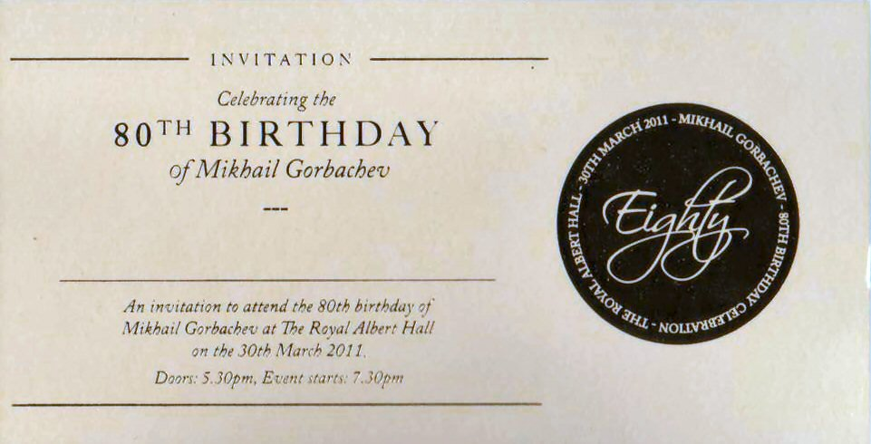 Free Printable Birthday Party Invitations For Men