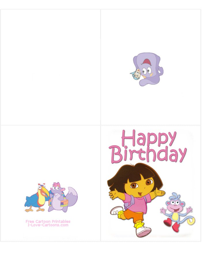 Free Printable Disney Princess Birthday Invitation Cards 2018