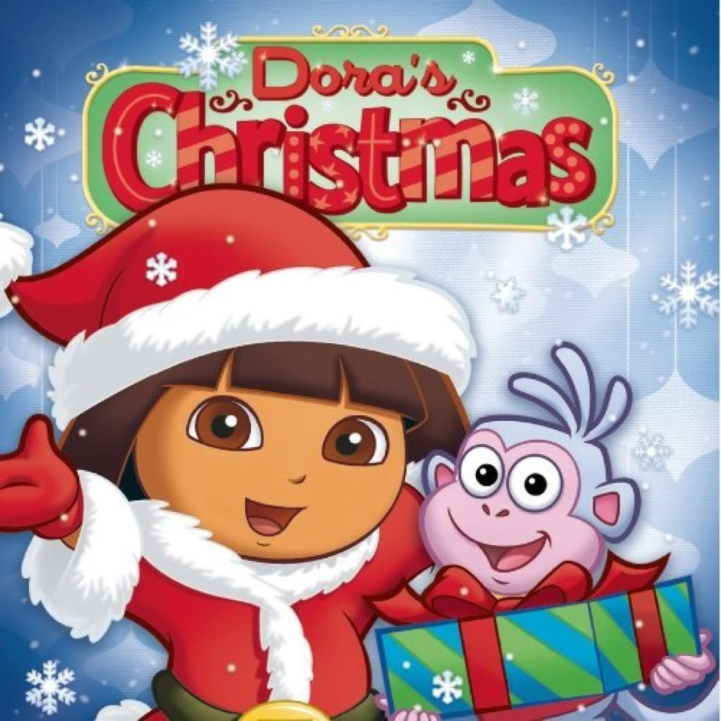 Free Printable Dora Invitations Kids