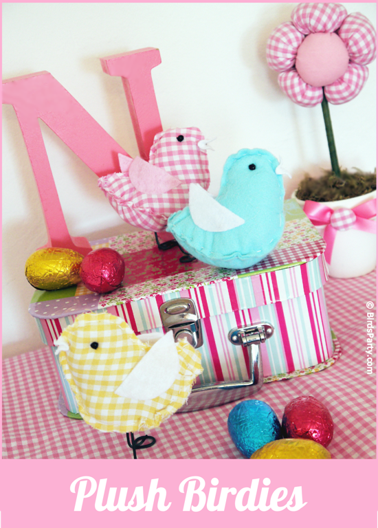 Free Printable Easter Party Invitations 2017