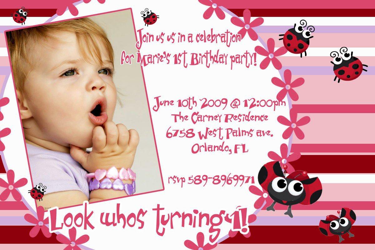Free Printable Elmo Birthday Invitations Template 2015