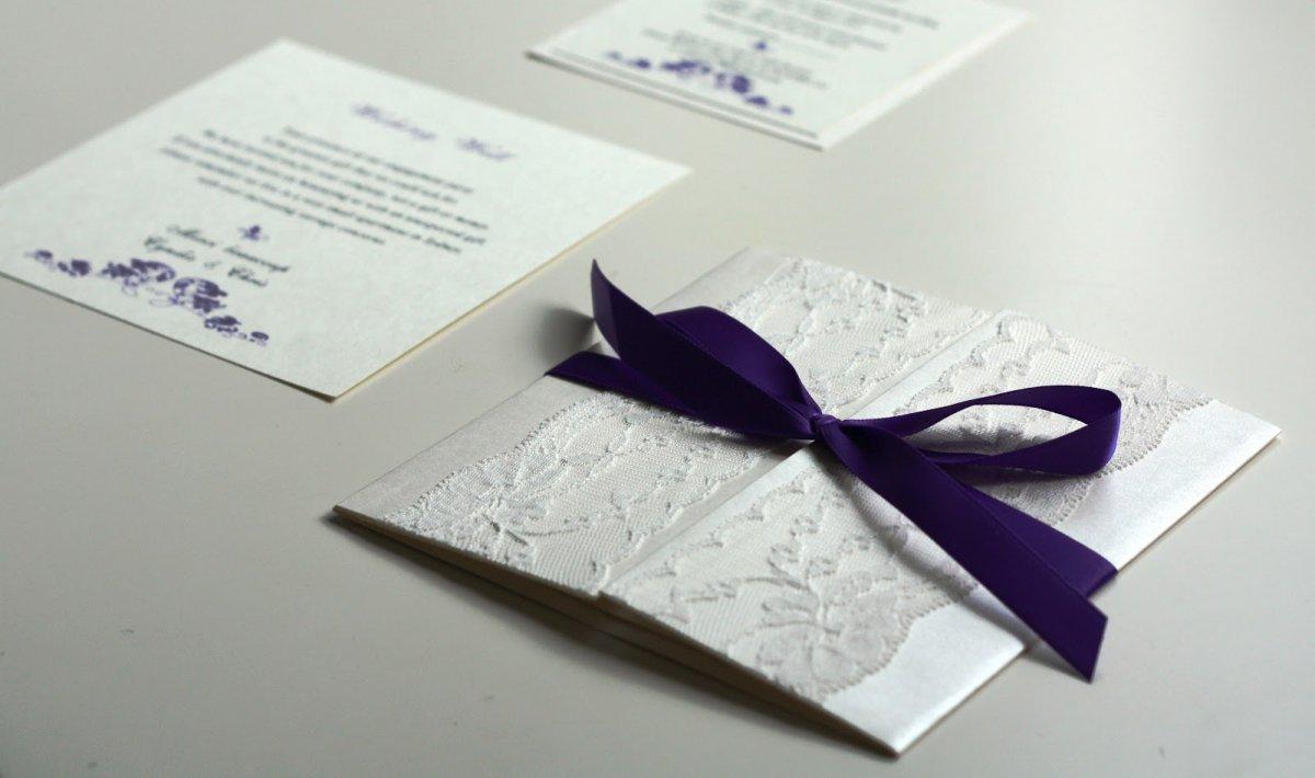 Free Printable Engagement Party Invitations Australia