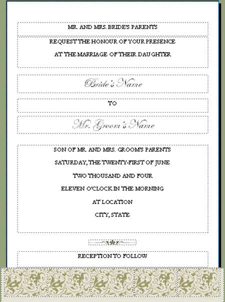Free Printable Engagement Party Invitations Templates – Free Engagement Party Invitations