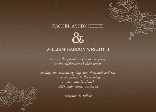 freeprintableengagementpartyinvitationstemplatesjpeg