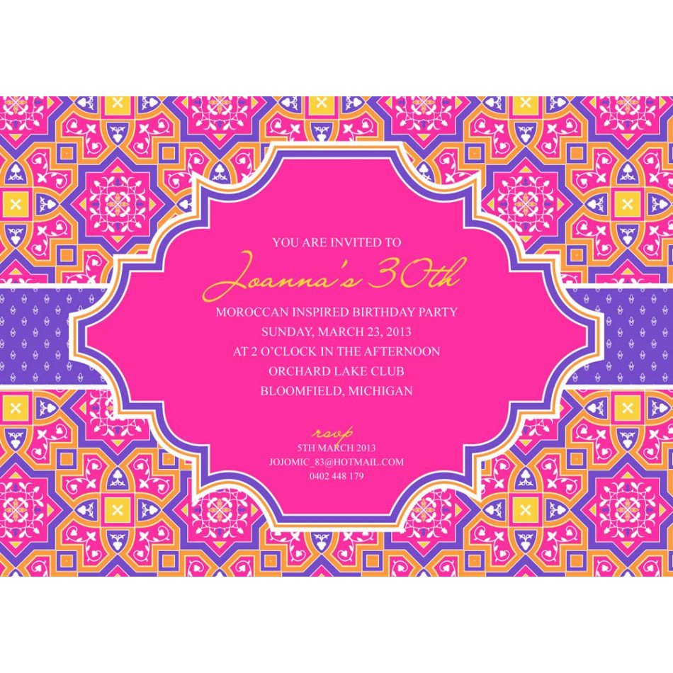 Free Printable Housewarming Invitations Party 2015