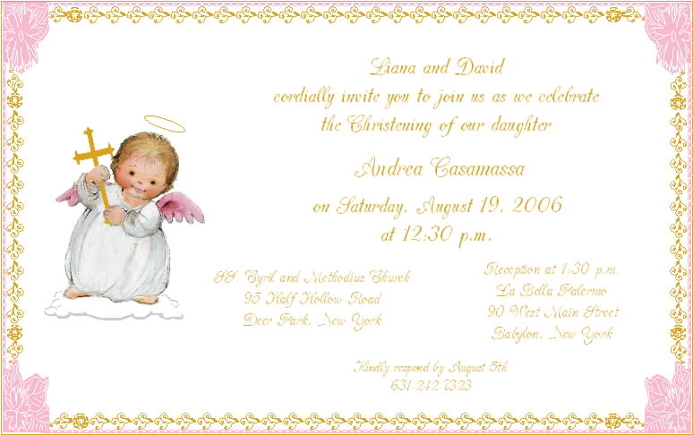 Free Printable Invitation Birthday Cards For Boys 2015