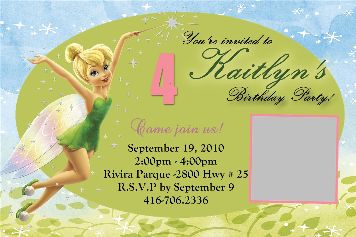 Free Printable Princess And The Frog Invitations 2017