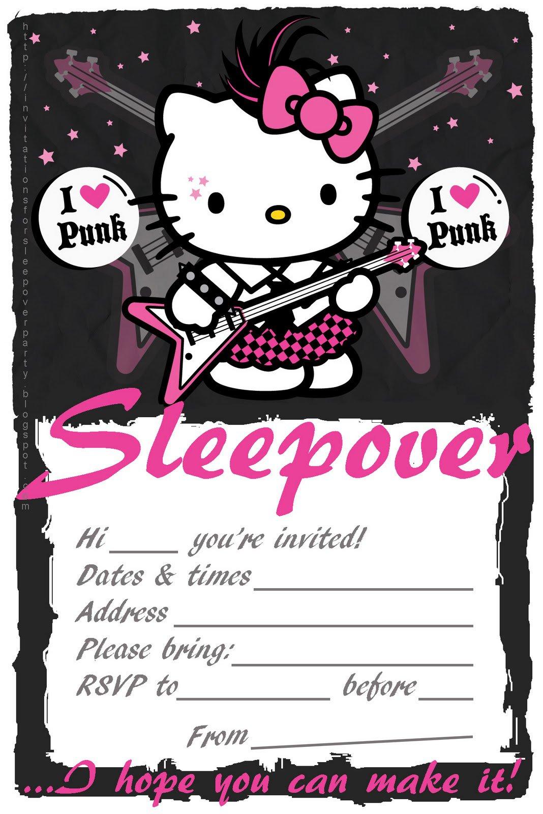 Free Printable Princess Party Invitations 2016