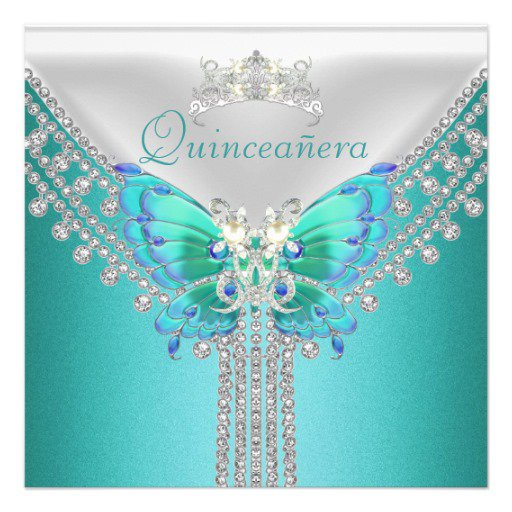 free printable quinceanera invitations wedding invitations