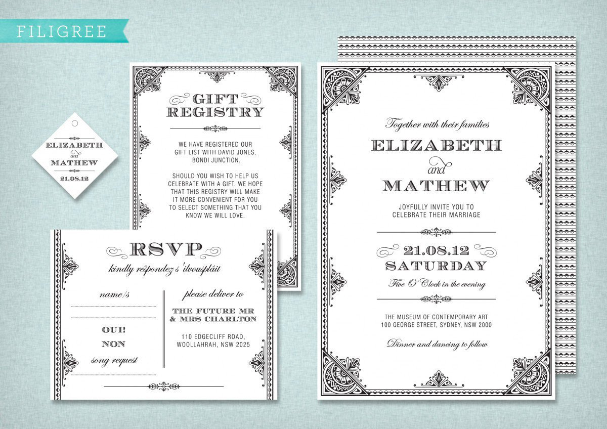printable retirement party invitations templates printable retirement party invitations templates
