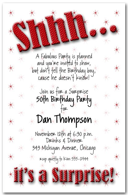 Free Printable Slumber Party Invitation Cards 2016