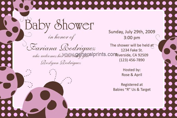 Free Printable Slumber Party Invitations Girls