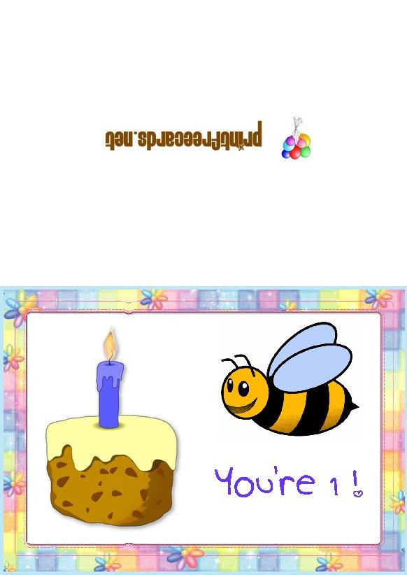 Free Printable Surprise Birthday Invitation Cards 2018