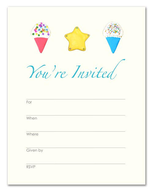 Free Printable Surprise Birthday Party Invitations 2016