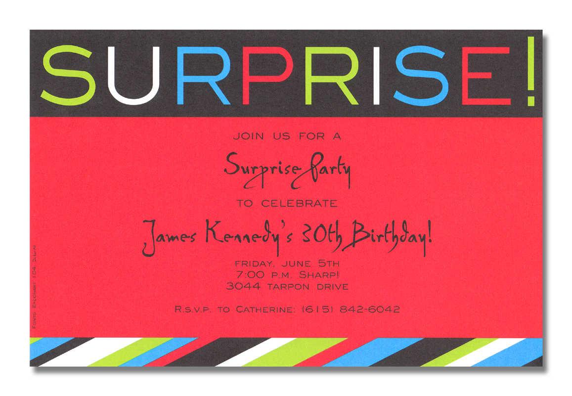 Free Printable Sweet 16 Invitation Cards