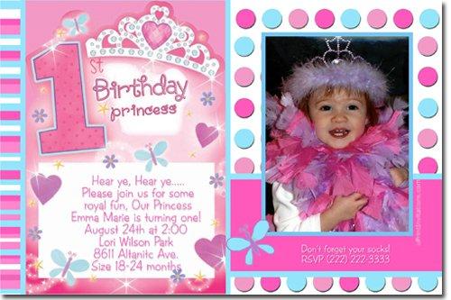 Free Printable Tween Girl Birthday Invitations 2017