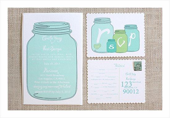 Free Printable Wedding Invitation Designs 2018