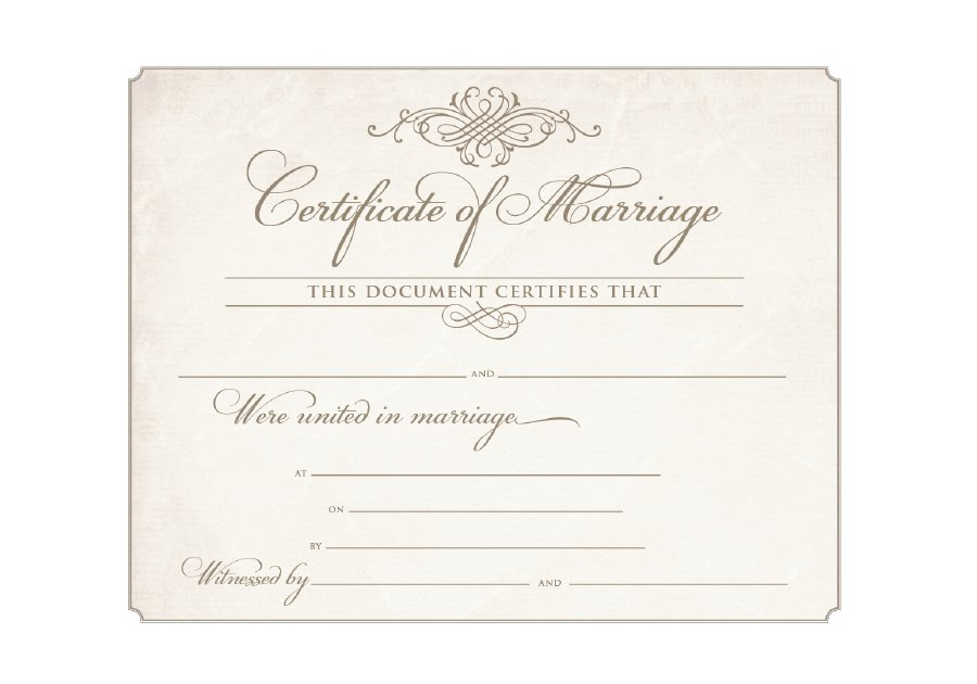 Free Printable Wedding Invitations Templates Downloads 2015