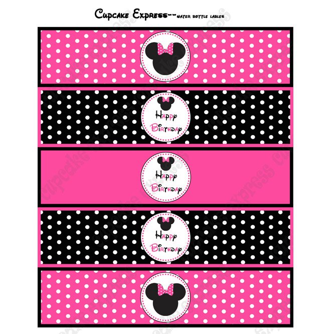 Free Printable Zebra Birthday Invitation Templates 2015