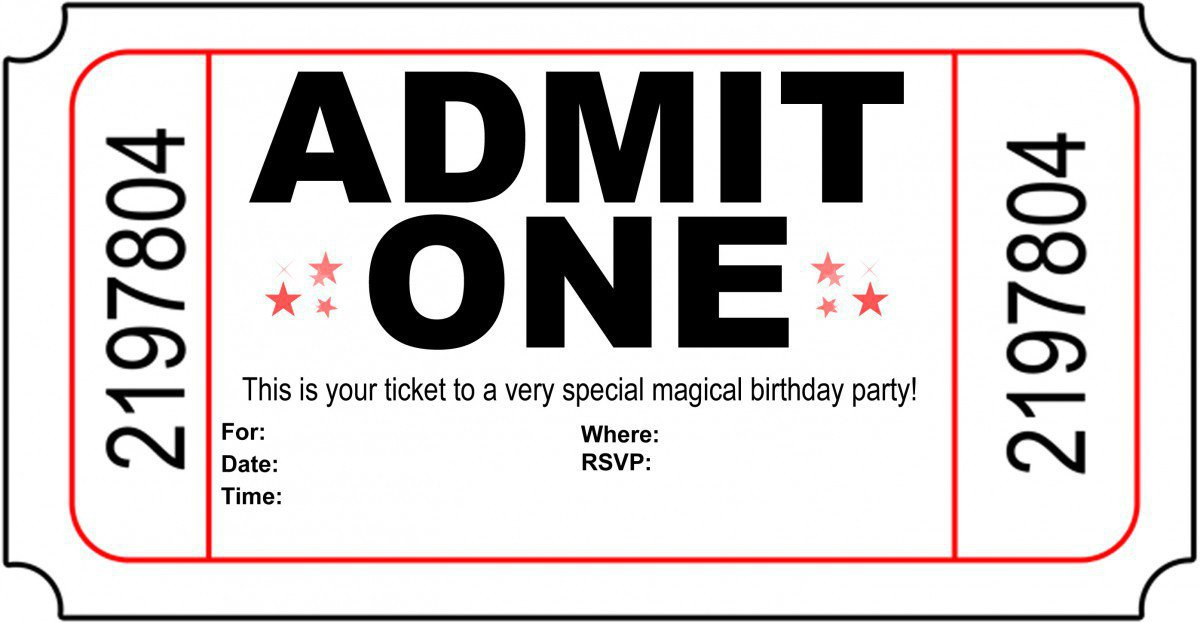 free_printable_zebra_print_birthday_party_invitations-2015.jpeg