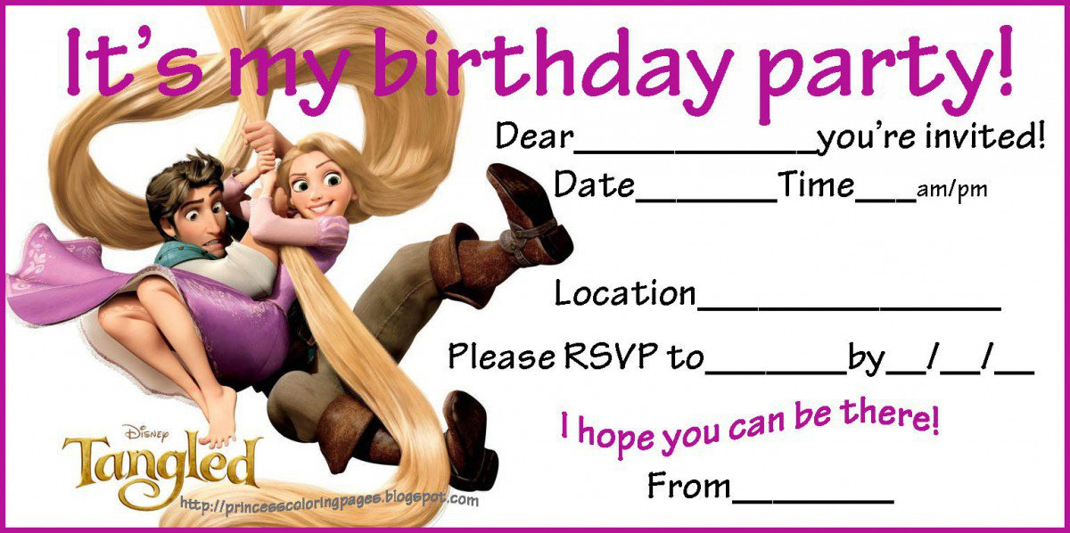 Hello Kitty Birthday Invitations Printable Free 2017