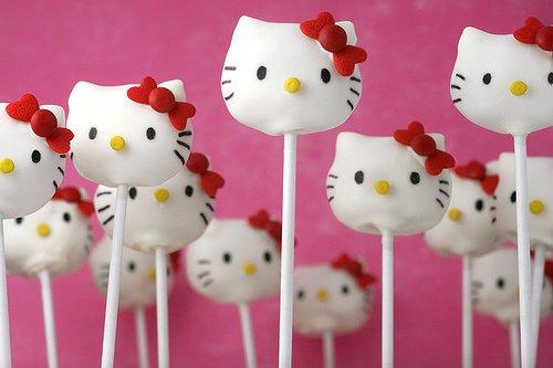 Hello Kitty Printable Birthday Invitations Free 2016