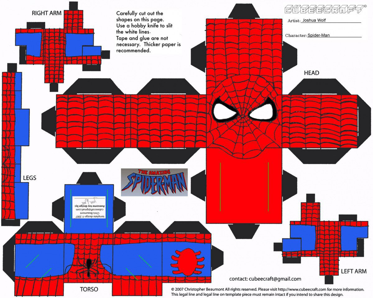 Lego Batman Party Invitations Printable 2016
