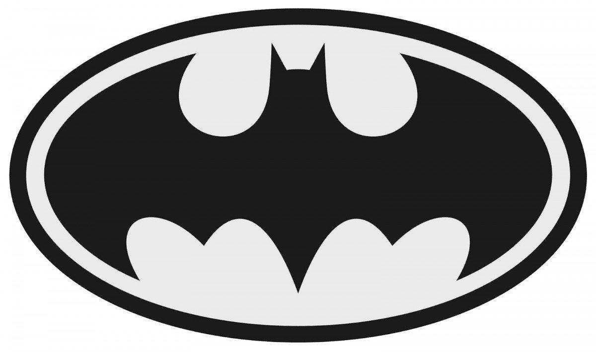 Lego Batman Party Invitations Printable 2018