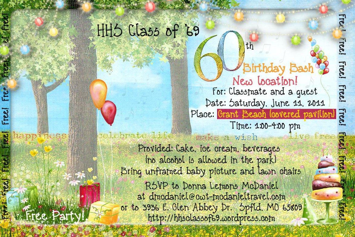 Pool Party Birthday Invitation Templates Free 2015