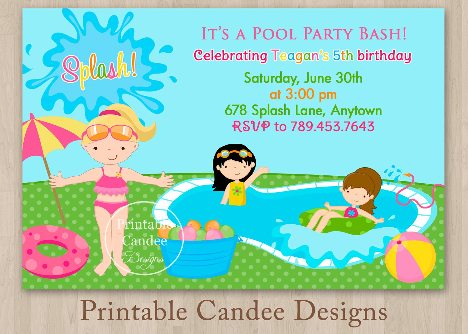 pool_party_invitations_for_kids_free_printable.jpg
