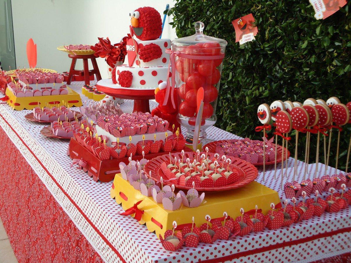Printable 1st Birthday Invitations Girls 2015