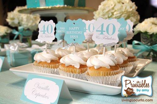 Printable 60th Birthday Invitation Templates 2017