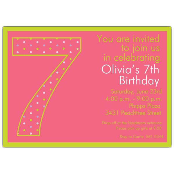 Printable Bowling Birthday Invitations For Kids