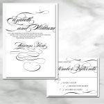 Printable Christening Invitations Templates 2018