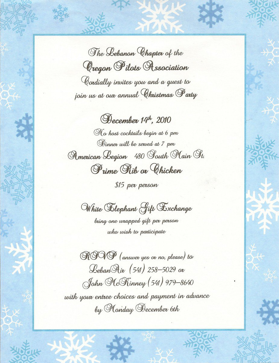 Printable Christening Invitations Templates