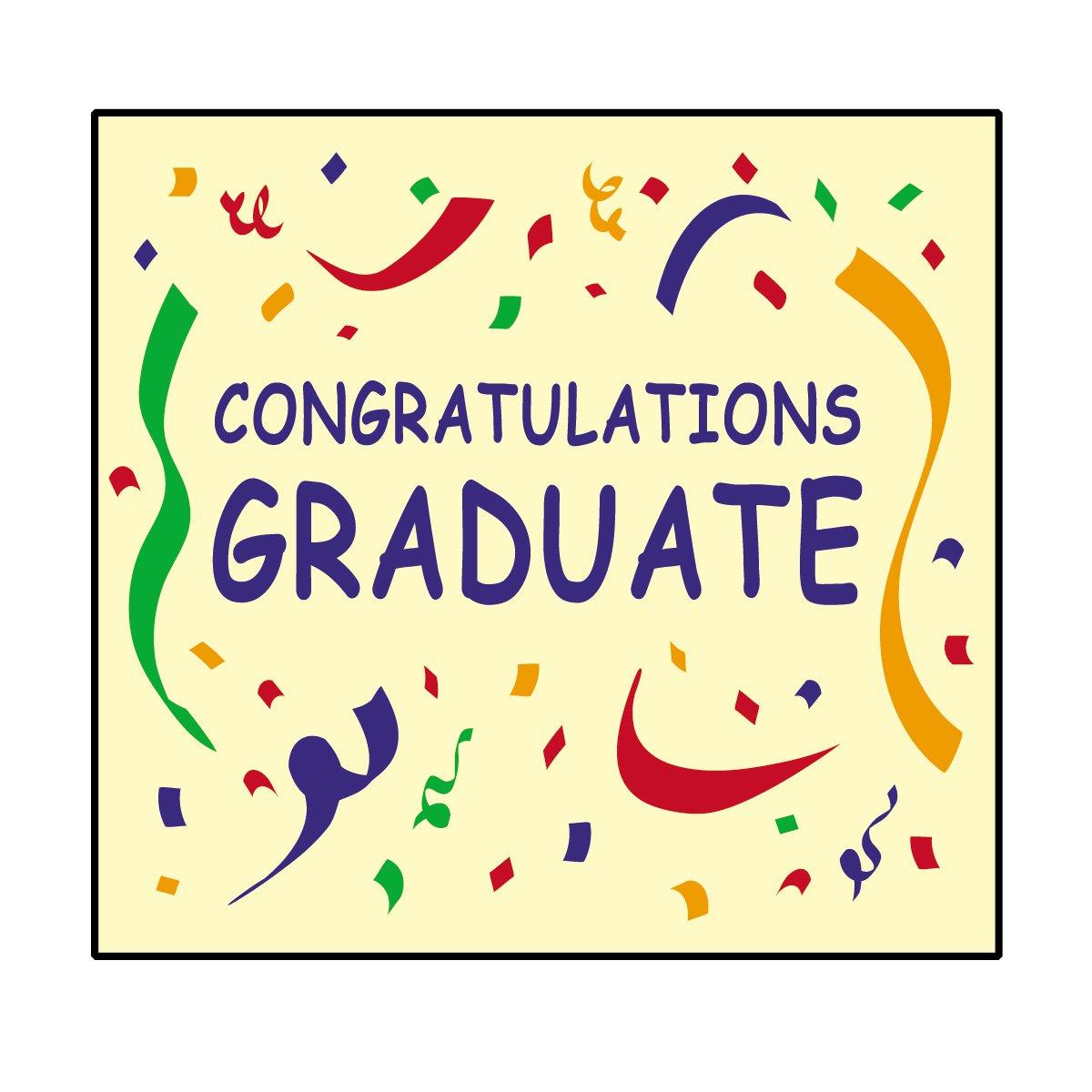 Printable Graduation Announcements 2012 Free 2017