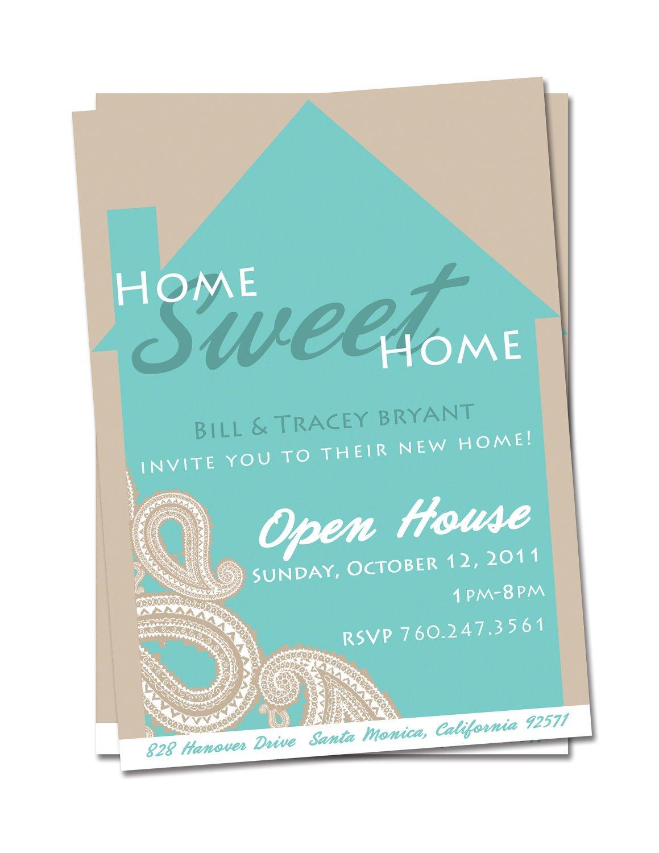 Printable Housewarming Invitations Free 2015